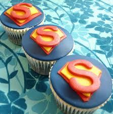 jeux de cuisine de cupcake superman cupcakes héros cupcake et héros