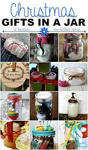 968 best gifts in jars images on pinterest mason jar cookies