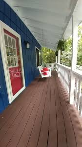 10 best behr weatherproof wood stain colors images on pinterest