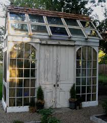 Shed Greenhouse Plans 72 Best Greenhouse U0026 Potting Shed Images On Pinterest