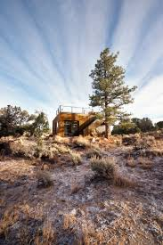 Micro Cottage With Garage by Pin By Luiz Stockler On Homes Pinterest Studios Deserts And As
