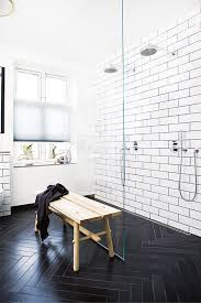 black bathroom ideas black bathroom ornaments moncler factory outlets com