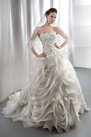 demetrios wedding dress demetrios wedding dresses