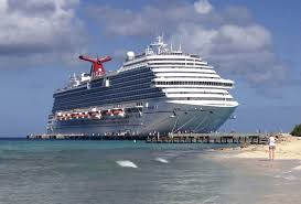 Cruise Ship Floor Plans by Galveston Cruises Carnival Breeze