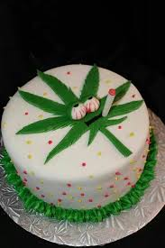 40 best marijuana cake ideas images on pinterest birthday ideas