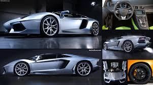 lamborghini urus blue lamborghini aventador lp700 4 roadster 2014 pictures