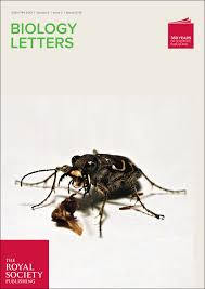 animal personality as a cause and consequence of contest behaviour
