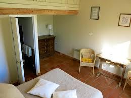 chambre d hote moustier chambres d hôtes les oliviers chambres d hôtes à moustiers