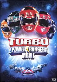 Turbo Power Rangers 2 - amazon com turbo a power rangers movie jason david frank