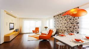 interior colour 30 fantastic interior colour combination for living room and