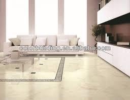 Bedroom Tiles Full Polished 600x600 Bedroom Floor Corian Floor Tiles Buy