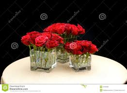 wedding flowers table wedding flowers table centre stock photos image 4766443