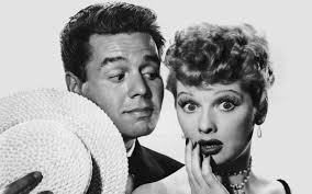 love at the thanksgiving day parade national i love lucy day 7 scenes that still make us laugh