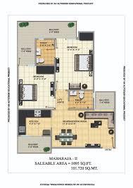 100 x mansion floor plan simple ranch house plans custom