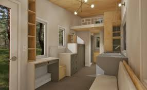 Home Plans 2017 Floor Plans For Your Tiny House On Wheels Photos