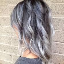 spring 2015 hair colors hair color ideas 2015