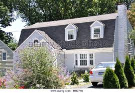 dutch colonial house stock photos u0026 dutch colonial house stock