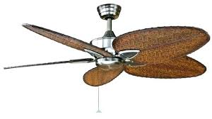 hunter ceiling fan light covers ceiling fan covers luxury hunter ceiling fan light covers with