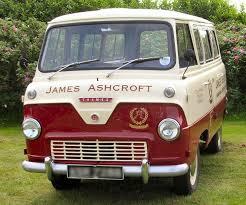 kenex coachworks ltd england uk u2013 myn transport blog