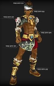 amazon warrior amazon warrior set s4 league wiki fandom powered by wikia