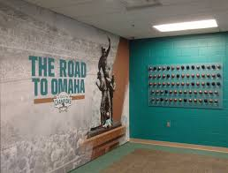 coastal carolina baseball facility showcases championship