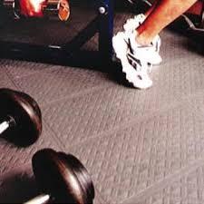 Basement Floor Mats Floor Mats Ergo A Great Matting System For High Volume Traffic