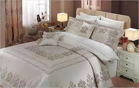 turkish home decor turkey amazon trying to enter turkish home textile product market