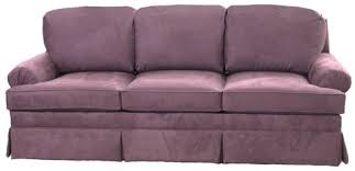 Sofas Made In The Usa by Made In Usa Sofas For All Price Ranges Bates Mill Store