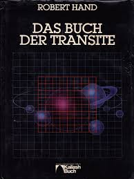 G Stige Schreibtische Robert Hand Das Buch Der Transite Astrologie Pdf