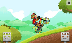 bike apk shiva climb bike 2 0 apk android 4 1 x jelly bean apk tools