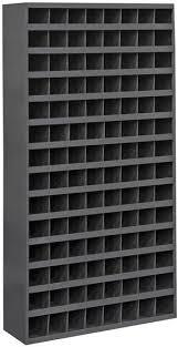 12 Inch Deep Storage Cabinet by 55 Best Durham Manufacturing Images On Pinterest Durham Storage