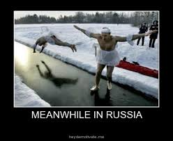 Meanwhile Meme - in russia memes 28 images in soviet russia meme jokes