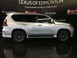lexus gx 2018 price 2017 lexus gx 460 price united cars united cars