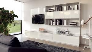 Kitchen Livingroom Living Liberamente