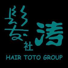 hair toto group 27 reviews hair salons 300 rte 18 n east