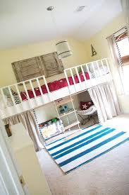 chambre avec 77 décoration chambre garcon loft 77 orleans 11450518 lit photo