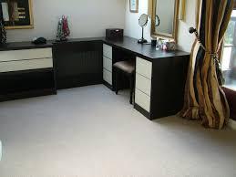 Laminate Flooring Vs Carpet Laminate Flooring Or Carpeting Carpet Vidalondon