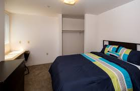 4 Bedroom Apartments Rent Highland Village Apartments In Flagstaff Photos