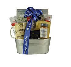 fishing gift basket fishing gift baskets shop fishing gift baskets online
