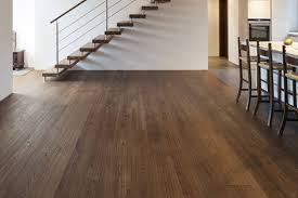 Commercial Flooring Services Commercial Flooring Services Carpet Club Commercial Flooring