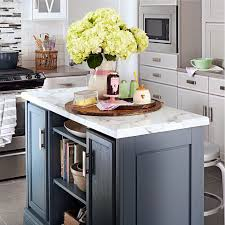 lowes kitchen ideas 642 best lowes lowe s creative ideas images on