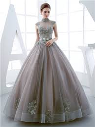 Vintage Ball Gowns Dresses Cheap Vintage Ball Gown Dresses Online