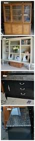 best 25 buffets furniture ideas on pinterest buffett table