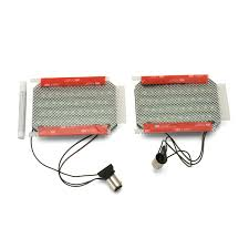 dakota digital led tail lights 1970 chevrolet dakota digital led tail light kit