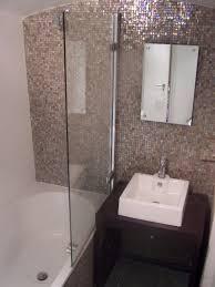 bathroom feature tiles ideas bathroom sublime home design bathroom innovations innovative