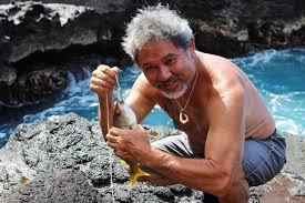 Obama Hawaii by Obama Creates World U0027s Largest Marine Protected Area Off Coast Of