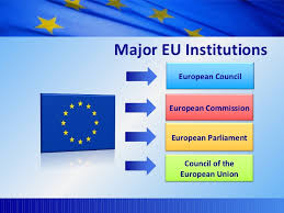 Shared History Council Of Europe Waca Eu History Of The European Union