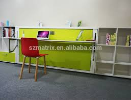 modern space saving furniture for small spaces space saving hotel