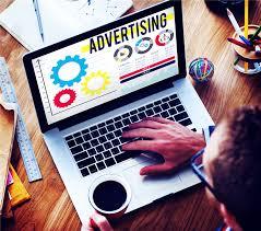 16 marketing ideas for home care u0026 service business
