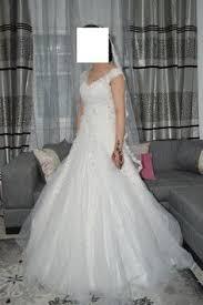 vendre sa robe de mariã e je vends ma robe de mariée portée une seule journée pour mon